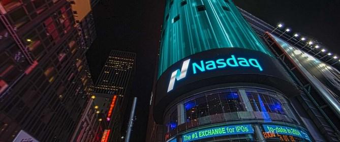 Nasdaq : Une réunion à huis clos sur la légitimité de la crypto-monnaie