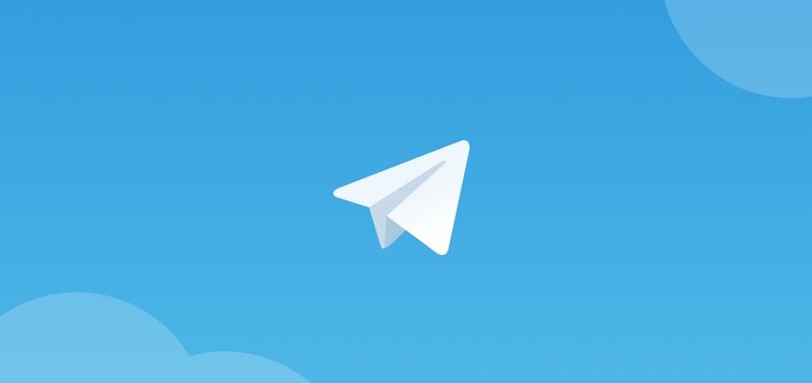 Telegram lance un service de vérification d'identité pour les ICOs et échangeurs