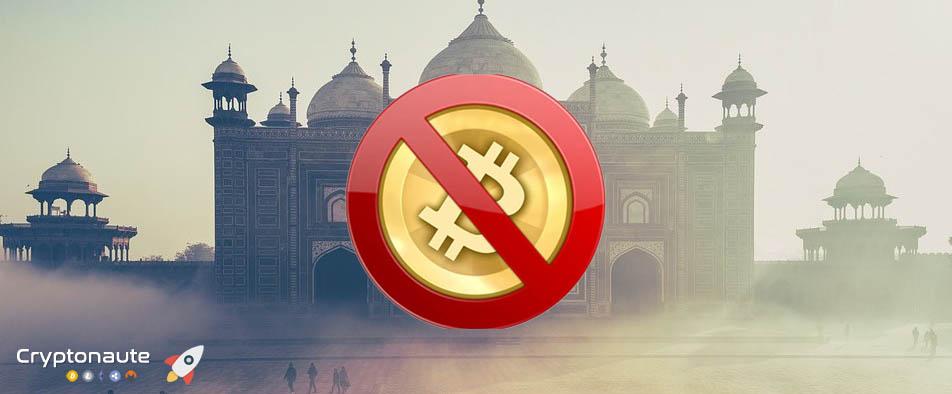 Inde : La décision finale de la Cour Suprême sur l'interdiction crypto reportée à Septembre
