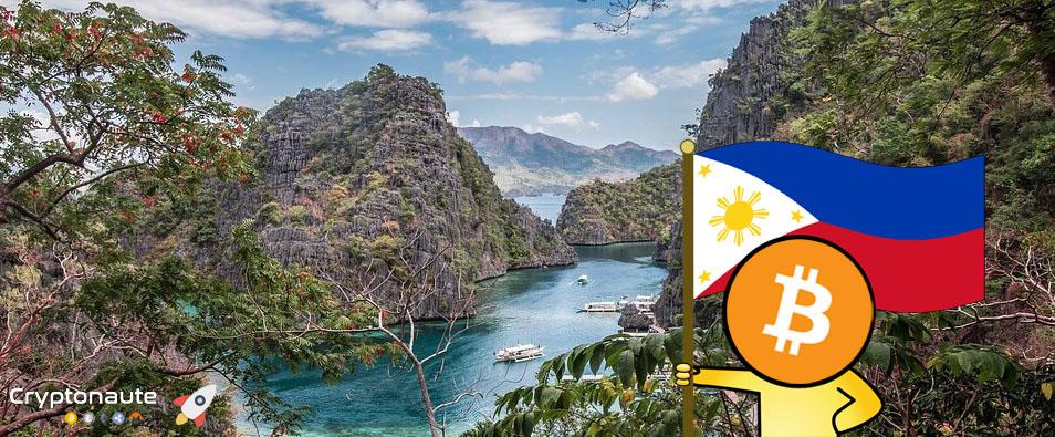 Philippines : De nouvelles règles pour protéger les crypto-investisseurs