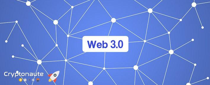 """Co-fondateur Ethereum : """"Nous sommes prêts pour le Web 3.0"""""""