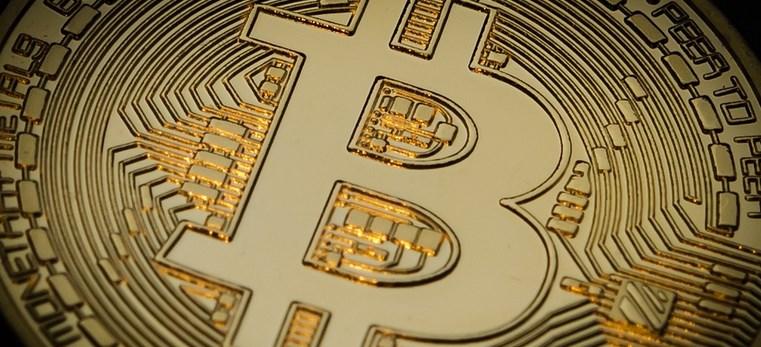 """Bitcoin doit atteindre 213 000$ pour """"remplacer la masse monétaire américaine"""""""