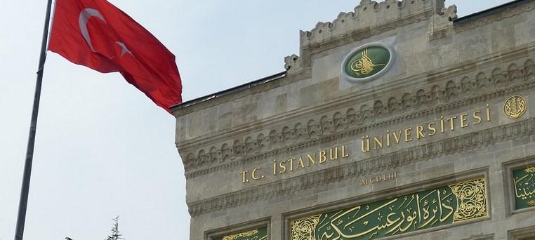 La Turquie inaugure un centre universitaire dédié à la blockchain