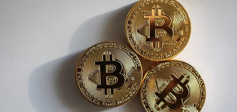 une commissaire de la sec désapprouve le rejet de letf bitcoin déposé par les winklevoss