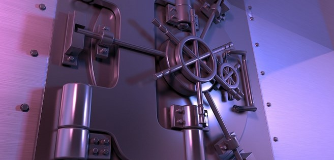 Goldman Sachs envisagerait de lancer un service de garde crypto-monnaie