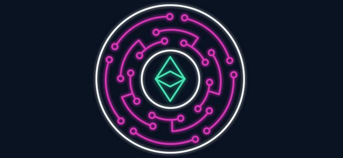 Robinhood Crypto ajoute Ethereum Classic (ETC) à sa plateforme