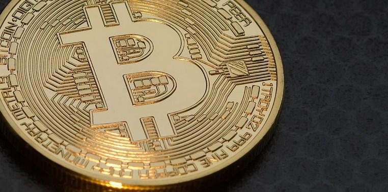 yale investit dans la crypto-monnaie
