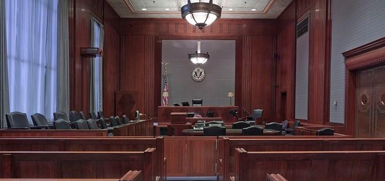 USA : Un juge confirme la tenue du procès contre AT&T pour le crypto-vol de $24M