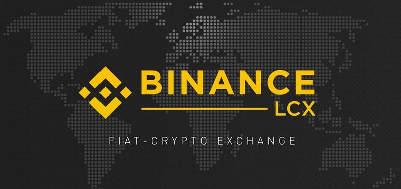 changpeng zhao dévoile un premier aperçu du binance dex chain micro-investissement dans bitcoin