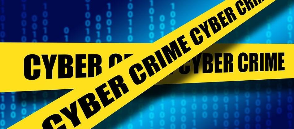 Chine : 3 hackeurs arrêtés et suspectés d'avoir volé €76 millions en crypto-monnaies