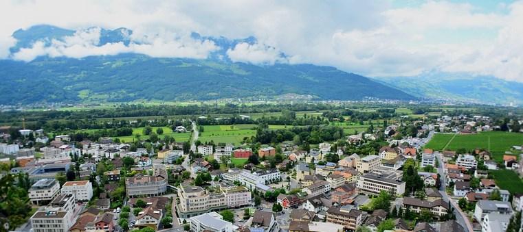 Liechtenstein : Une banque va lancer une crypto-monnaie de type stablecoin