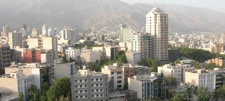 L'Iran pourrait lever l'interdiction sur la crypto-monnaie en septembre