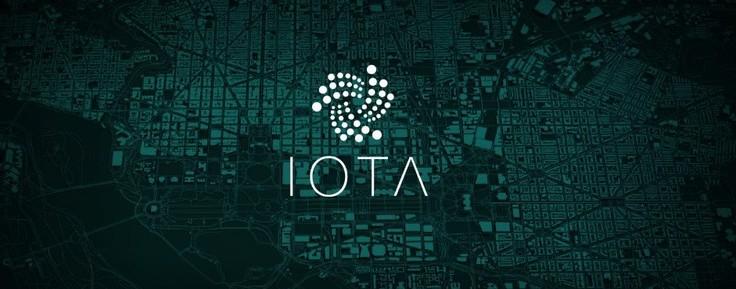 IOTA dévoile les détails de son partenariat avec Fujitsu