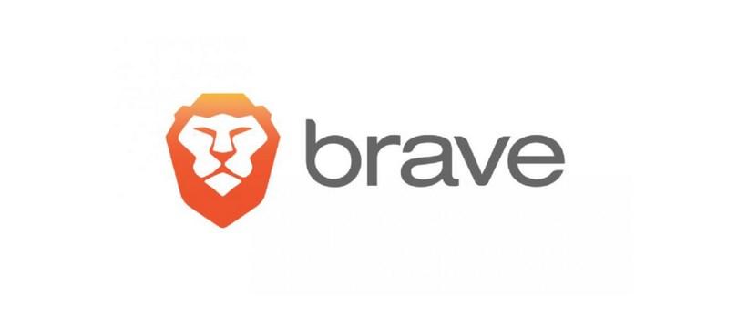 Brave lance officiellement sa fonctionnalité de pourboire sur Twitter