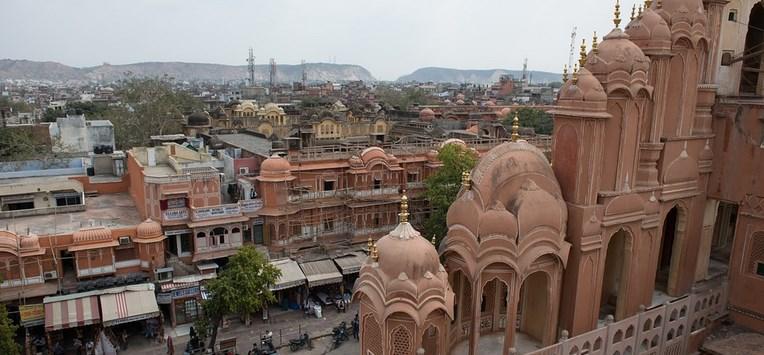 L'Inde se penche sur une crypto-monnaie de banque centrale (CBDC)