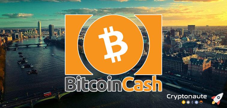 Le courtier Crypto Facilities lance des contrats à terme pour Bitcoin Cash