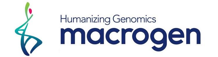 ADN : La blockchain pour stocker et partager les données génomiques