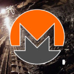 monero et blockchain