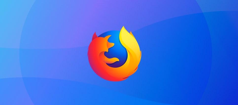 Firefox : Les virus CryptoMining seront bloqués lors des prochaines versions