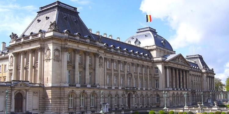 La Belgique réitère son avertissement contre les crypto-courtiers frauduleux