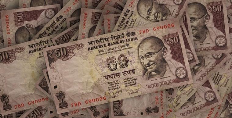 TransferGo X Ripple : Des transferts d'argent instantanés depuis l'Europe vers l'Inde