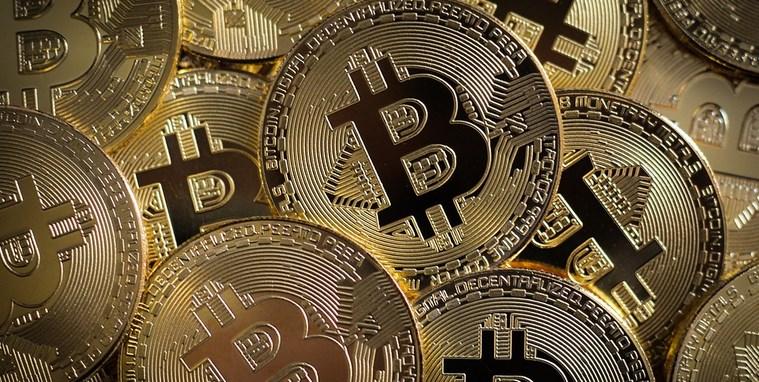Coinbase se pencherait sur la mise en place d'un ETF Bitcoin