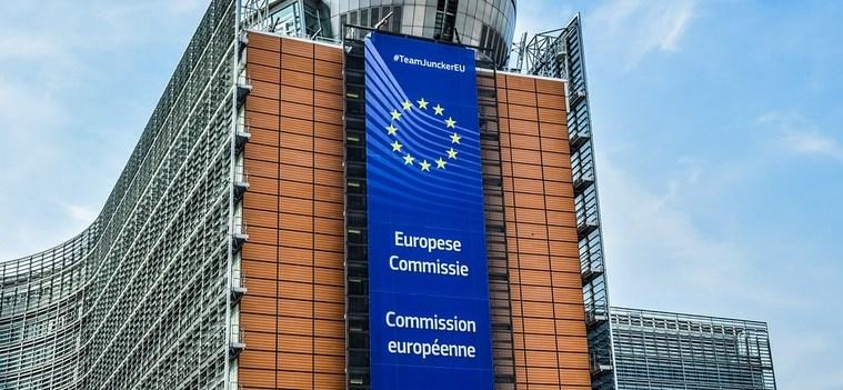 """UE : """"Les crypto-actifs sont là pour rester malgré les récentes turbulences"""""""