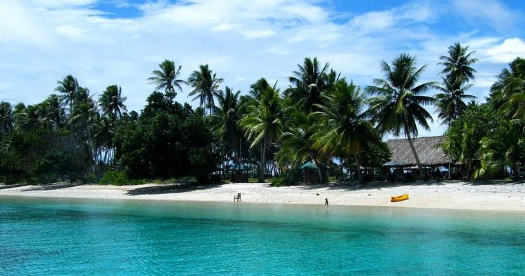 Le FMI déconseille aux Îles Marshall d'introduire une crypto-monnaie nationale