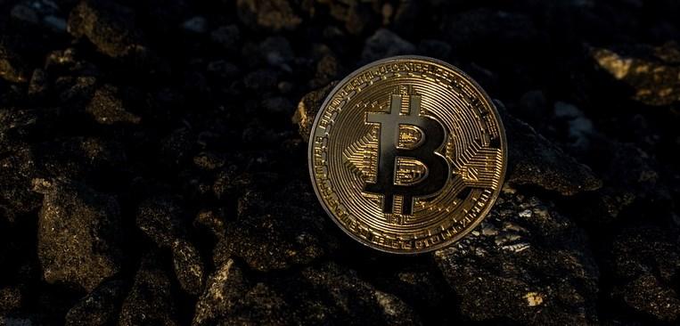 """Conseiller économique Allianz : """"Un Bitcoin à 5000$ serait raisonnable"""""""