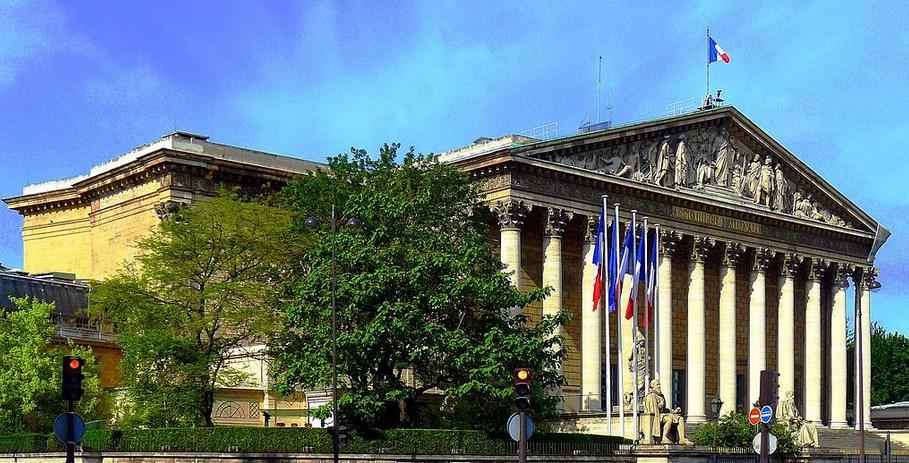 L'Assemblée nationale adopte un cadre juridique pour les ICOs