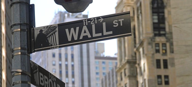 Morgan Stanley se pencherait sur le trading de Bitcoin pour ses clients