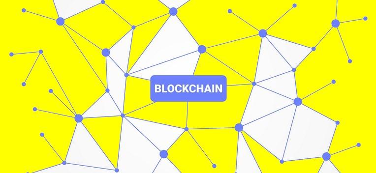 IBM rejoint un projet de 'PagesJaunes' pour la blockchain