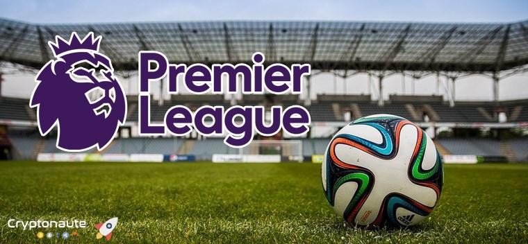 Premier League : Newcastle et Cardiff prévoient de lancer une ICO