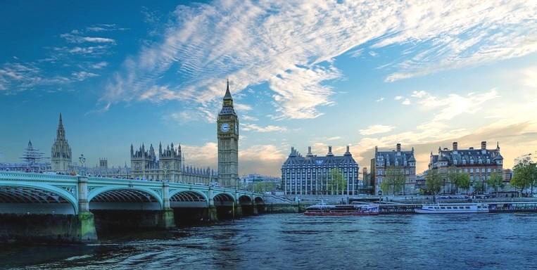 Angleterre : Le Comité du Trésor appelle à réguler les crypto-actifs