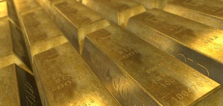 """Eidoo a annoncé son intention de créer EKON, un jeton """"plus stable"""" adossé au cours de l'or. La startup suisse a indiqué que le stock d'or pourra être audité publiquement…"""