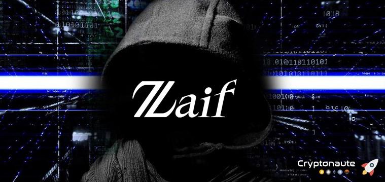 Japon, la plateforme d'échange de crypto-monnaies Zaif a révélé avoir été victime d'un piratage. Les hackeurs ont dérobé pour 51 millions d'euros en Bitcoin (BTC), Bitcoin Cash (BCH) et MonaCoin…