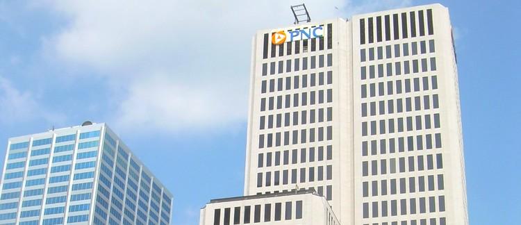 Ripple a annoncé que la célèbre banque américaine PNC Financial utilisera une solution du réseau RippleNet afin d'accélérer les transferts d'argent à l'international pour ses clients.  Ripple Labs a…