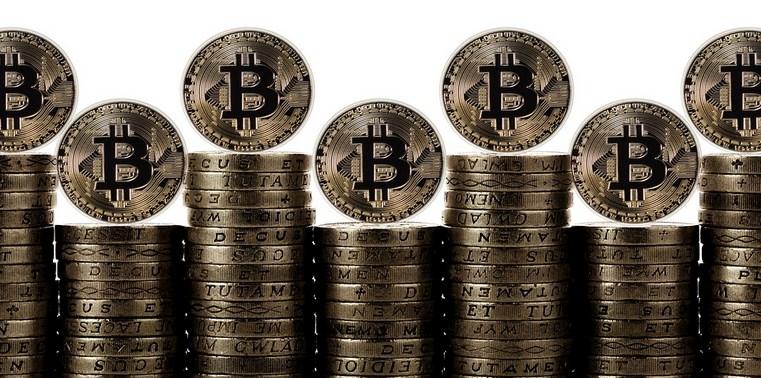 L'organisme de régulation américain SEC a appelé les déposants VanEck et SolidX à communiquer plus d'informations au sujet de leur proposition de fonds négocié en bourse pour le Bitcoin. …