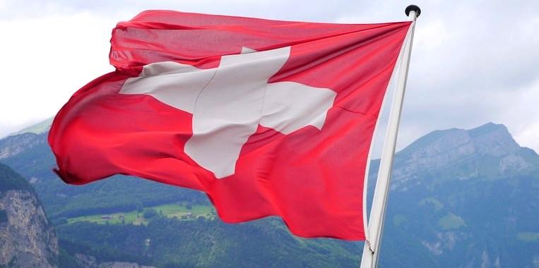 Suisse Des Mesures Pour Aider Les Startups Blockchain Obtenir Un Compte Bancaire