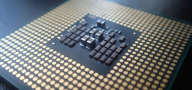 Bitmain lance une nouvelle puce ASIC dédiée au minage de Bitcoin