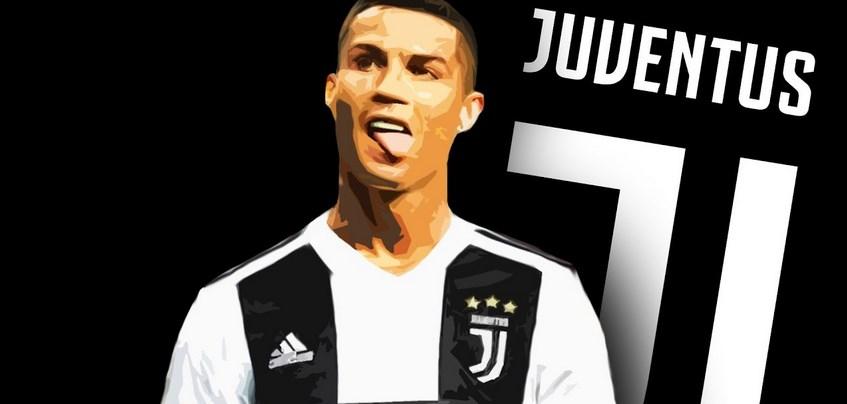 Football : La Juventus de Turin va émettre sa propre crypto-monnaie