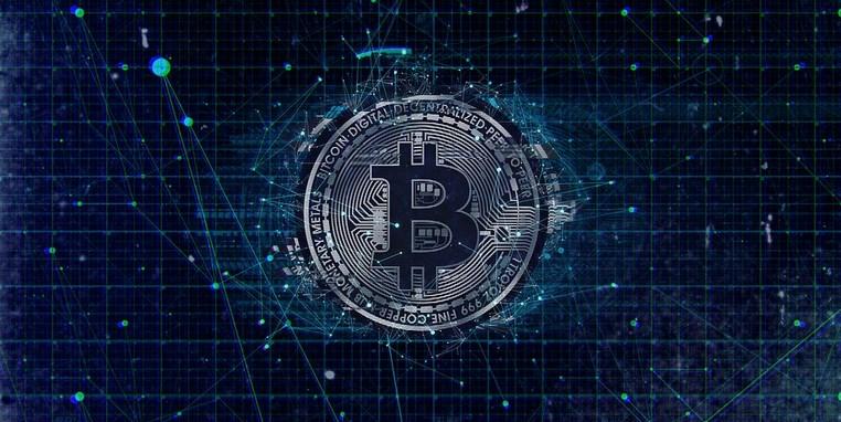 une faille critique détectée sur le protocole bitcoin et rapidement corrigée