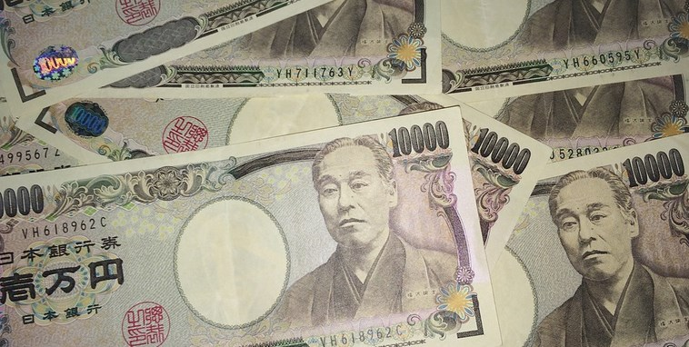 SBI Ripple Asia obtient une licence pour lancer son application MoneyTap