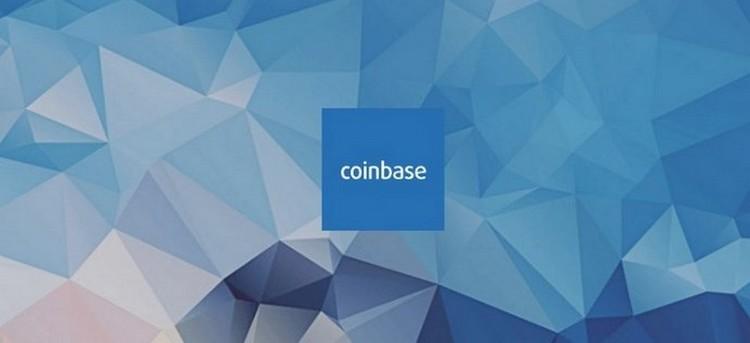 Coinbase envisage d'ajouter 31 crypto-monnaies dont le XRP de Ripple