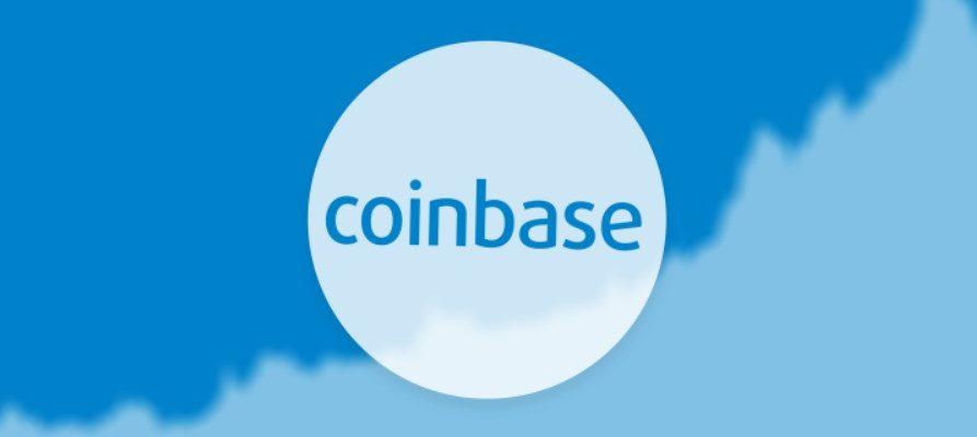 Coinbase : Un nouveau processus d'inscription pour l'ajout de crypto-monnaies