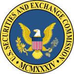La SEC demande plus d'informations sur la proposition d'ETF Bitcoin VanEck-SolidX