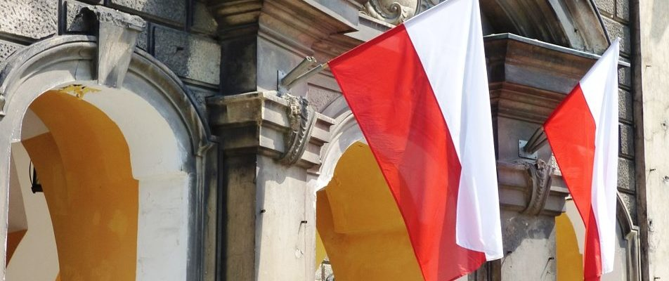 Pologne : Un projet de loi pour clarifier l'imposition sur la crypto-monnaie