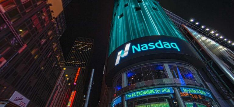 Nasdaq : Un outil pour prédire les mouvements de prix des crypto-monnaies