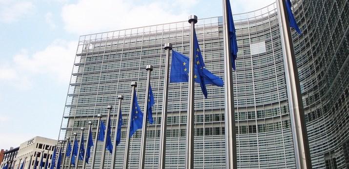 L'UE ne se précipitera pas pour réglementer le marché de la crypto-monnaie