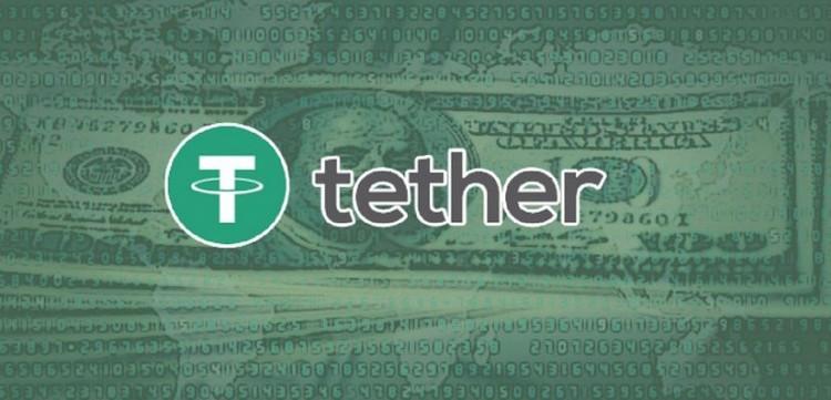 Le stablecoin Tether ne serait plus soutenu uniquement par des dollars US